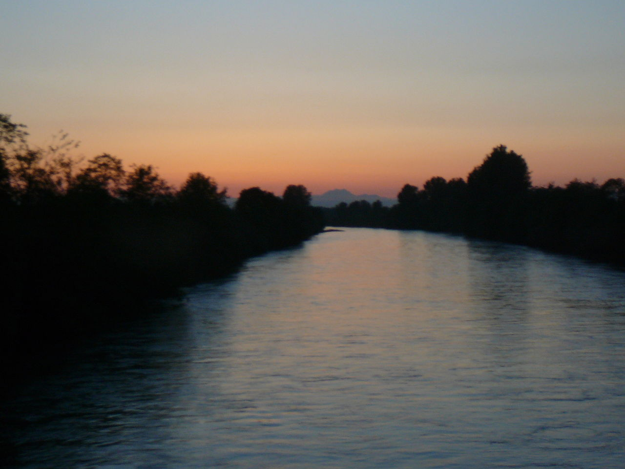 Puyallup river opens for coho marine fisheries still for Puyallup river fishing